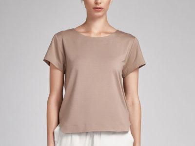 Moda's Boutique