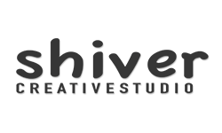 shiver studio