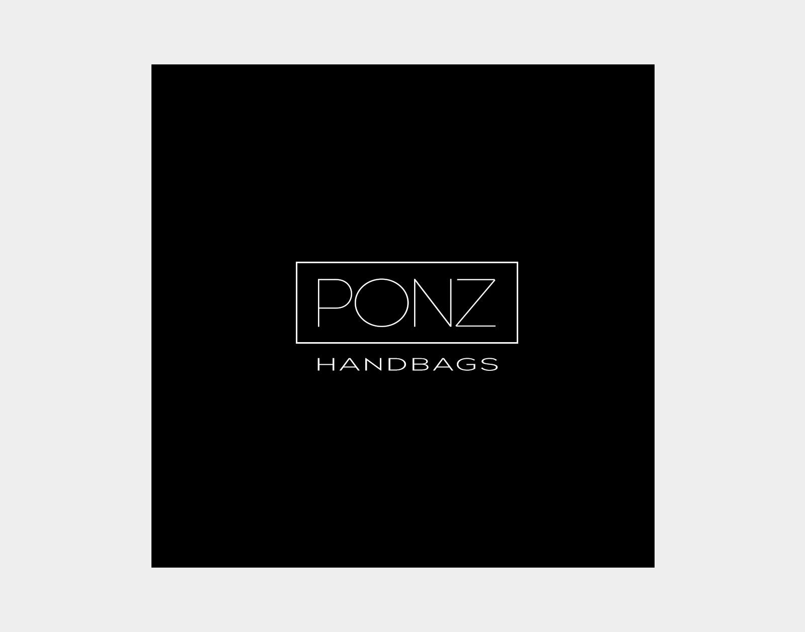ponz_logo
