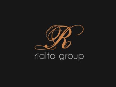 Rialto Group